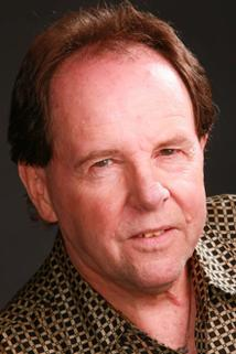 Ron Holmstrom