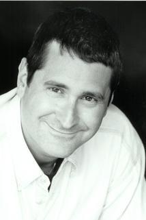 Ronald Shore