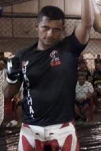 Ronaldo da Silva Pereira