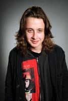 Rory Culkin