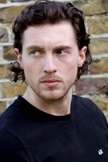 Rory Fleck-Byrne