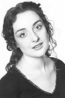 Rosanna Lavelle