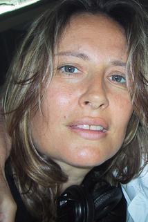 Roselyne Bosch