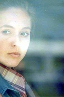 Rosina Malbouisson