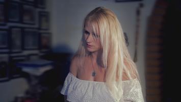 Rossella Visconti