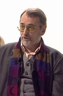 Rostislav Černý
