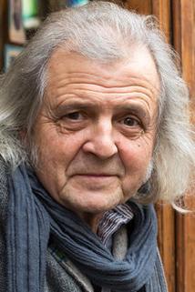 Rostislav Novák st.