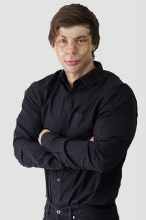 Rostislav Prokop