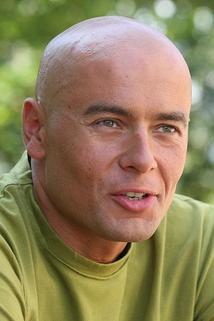 Rostislav Vítek