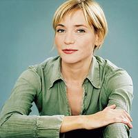 Roswitha Meyer