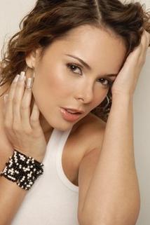 Roxana Díaz