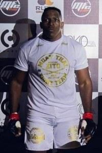Ruan Guilherme  Silva