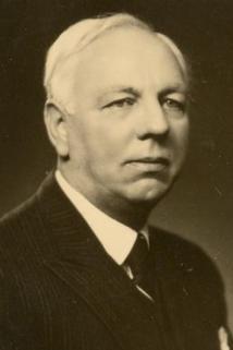Rudolf Deyl st.