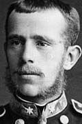 Rudolf Habsbursko-Lotrinský