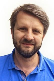 Rudolf Merkner