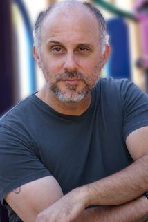 Russ Cootey