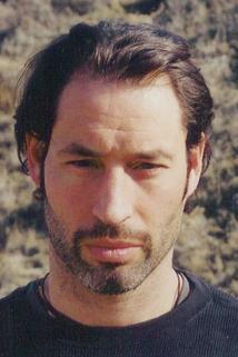 Russell Friedenberg