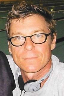 Russell Mulcahy