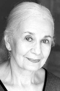 Ruth Posner