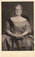 Růžena Nasková