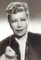 Růžena Šlemrová