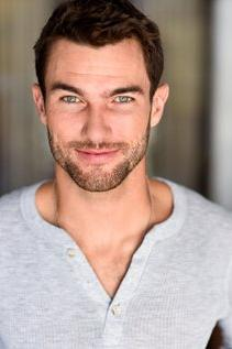 Ryan Gunnarson