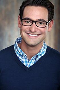Ryan Stillman