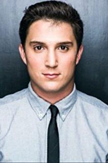 Ryan Alexander Clague