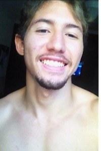 Ryan Gabriel  Lessa Ferreira