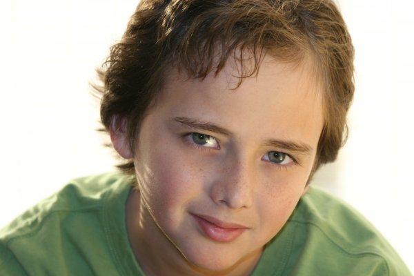 Ryan Malgarini