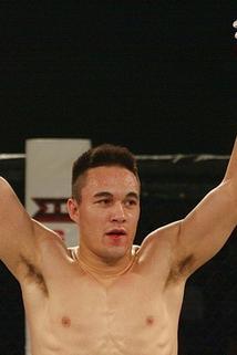 Ryan Pang