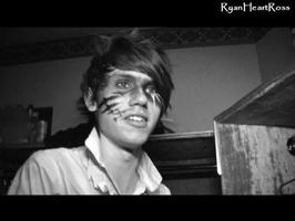 Ryan Ross