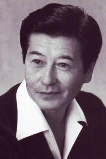 Rjó Ikebe