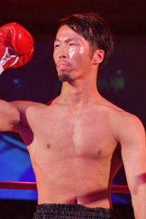 Ryo Masuda