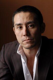 Ryuji Yamakita