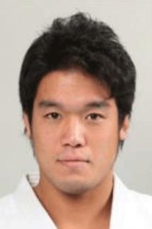 Ryunosuke Haga