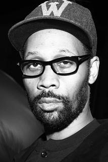 https://imagebox.cz.osobnosti.cz/foto/rza-rapper/rza-rapper.jpg