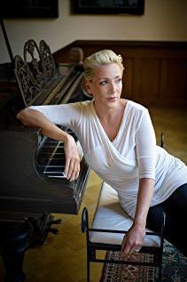 Sabina Bußmann-Kelsey