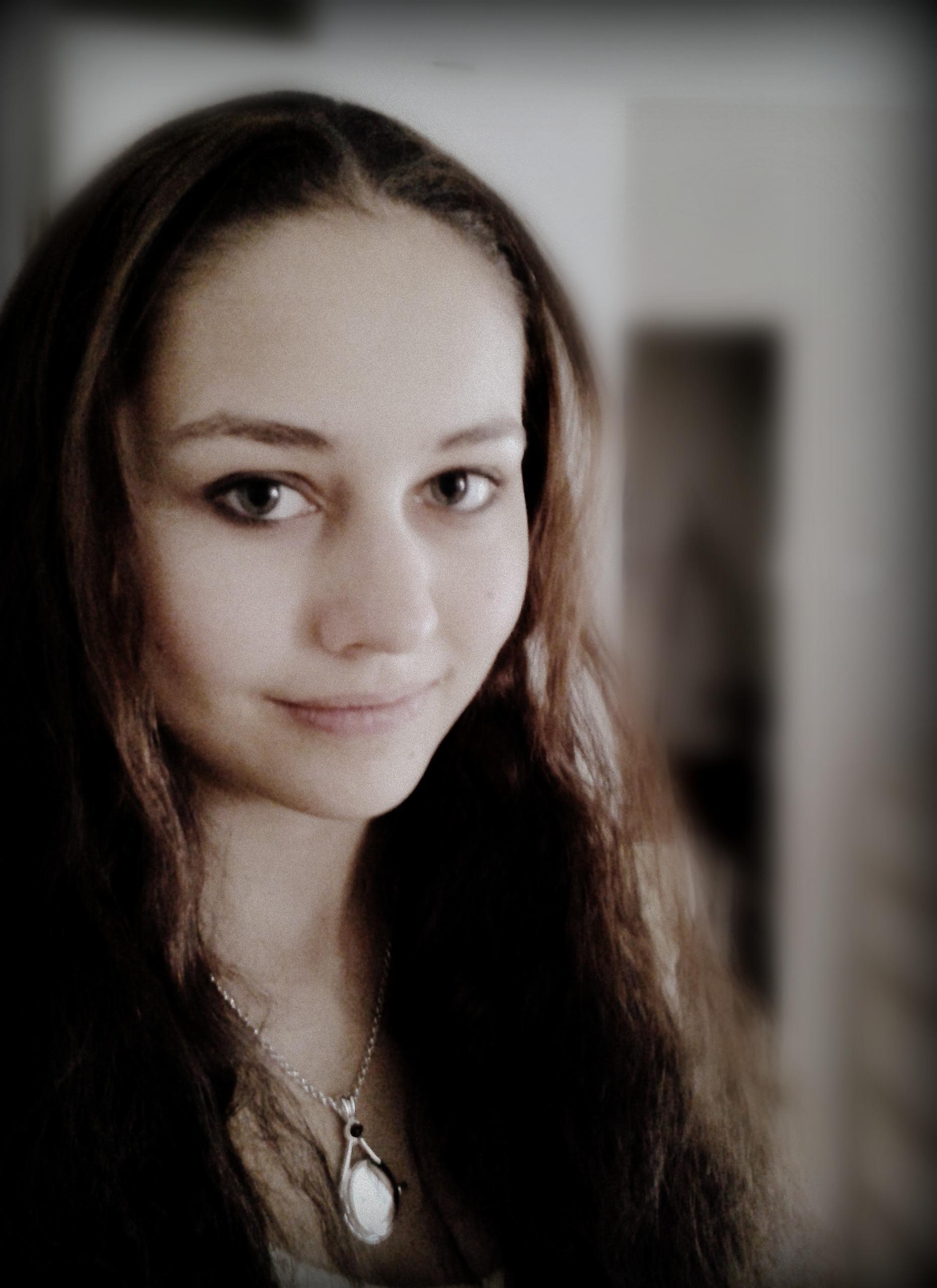 Sabina Lacinová