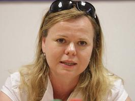 Sabina Remundová