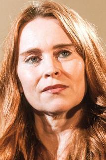 Sabina Slonková