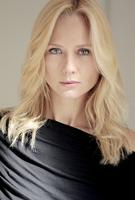 Sabine Crossen