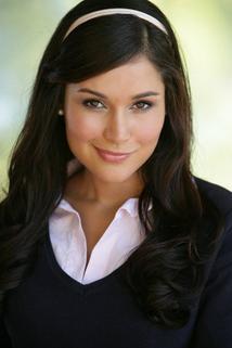 Sabrina Diaz