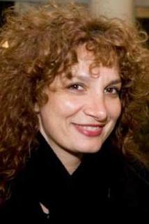 Sabrina Farji