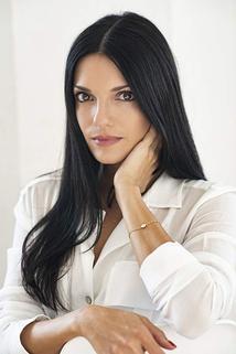 Sabrina Praga