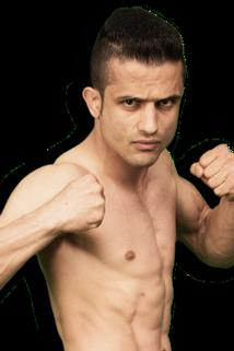 Saeed Nouri Massal