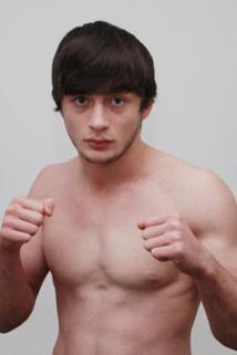 Salim Kaskulov