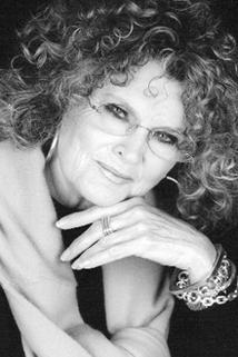Sally Stevens