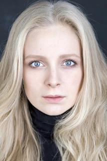 Salome R. Gunnarsdottir