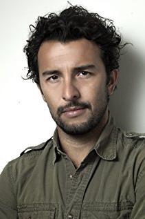 Salvador Chacon